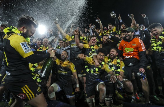 the-hurricanes-players-celebrate-after-winning-the-super-rugby-2016-in-westpac-stadium-wellington