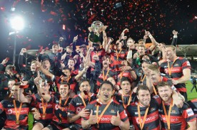 canterbury-celebrates-with-the-mitre-10-cup-following-another-final-win-against-tasman-in-ami-stadium-christchurch-for-the-year-2016