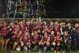 the-canterbury-province-won-the-2015-itm-cup-against-the-auckland-team-in-a-spectacular-game-at-the-ami-stadium-based-in-christchurch