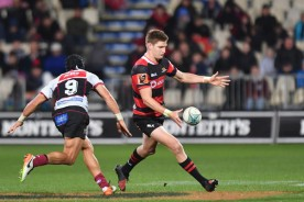 the-canterbury-second-five-eighth-jordie-barrett-kicks-the-ball-in-play-against-north-harbour-during-the-2016-mitre-10-cup-in-christchurch
