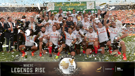 the-free-state-cheetahs-won-the-currie-cup-in-2016-defeating-the-blue-bulls-in-the-final-staged-in-bloemfontein-in-south-africa