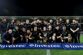 the-new-zealand-players-won-the-freedom-cup-after-beating-the-south-africa-team-during-the-2016-rugby-championship-in-christchurch