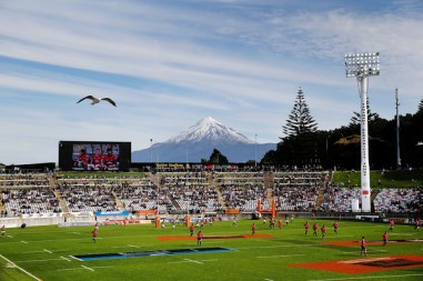 the-second-premiership-semi-final-in-the-2016-mitre-10-cup-was-contested-between-taranaki-and-tasman-in-new-plymouth-near-the-mount-taranaki