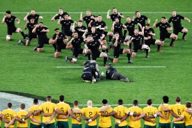the-new-zealand-players-performing-the-kapa-o-pango-against-australia-before-the-bledisloe-cup-iii-game-at-eden-park-auckland-in-2016