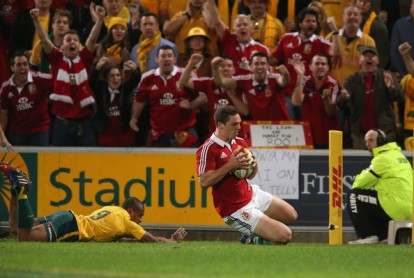 the-wales-winger-george-north-scores-a-try-for-the-british-irish-lions-during-the-first-test-match-against-australia-in-2013
