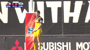 beauden-barrett-during-the-hurricanes-opening-game-against-the-sunwolves-in-super-rugby-2017