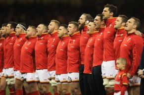 the-wales-players-singing-together-the-anthem-during-the-november-test-against-south-africa-in-2016-in-principality-stadium-cardiff-wales